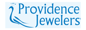 Providence Jewelers coupons