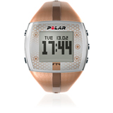 Polar FT4 Women's Heart Rate Monitor Coupons