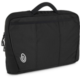 Timbuk2 Wiki Notebook Case Coupons