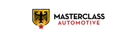 MasterClass Automotive coupons