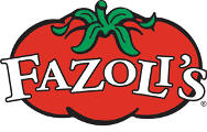 Fazoli's Italian Restaurant coupons