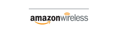Amazon Wireless Coupons