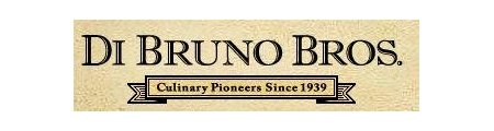 Dibruno Brothers Coupons