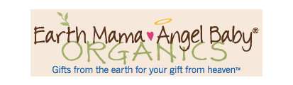 Earth Mama Angel Baby Coupons