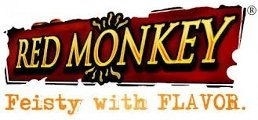 Red Monkey Foods coupons